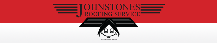 Johnstones Roofing Services